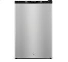 Frigidaire 4.5 Cu. Ft. Compact Refrigerator Product Image