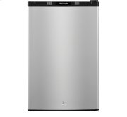 Frigidaire 4.5 Cu. Ft. Compact Refrigerator Product Image