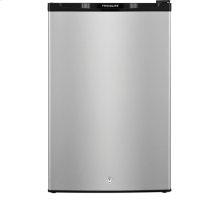 Frigidaire 4.5 Cu. Ft. Compact Refrigerator