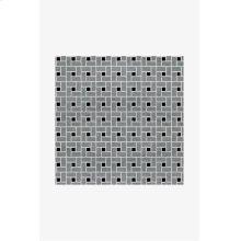 Luminaire 2cm x 4cm Arc D'Midi Mosaic STYLE: LSMOA2