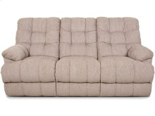 Miles Double Reclining Sofa EZ201
