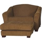 8903 Chair Product Image
