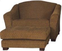 8903 Chair