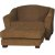 Additional 8903 Chair
