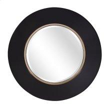 Capulet Black Mirror
