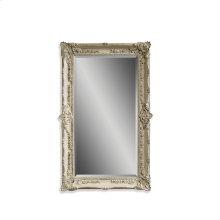 Garland Wall Mirror