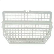 Dishwasher Small Items Basket Product Image