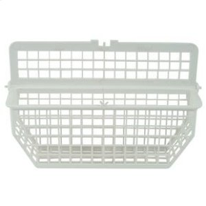 AmanaDishwasher Small Items Basket