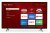 "Additional TCL 49"" Class 3-Series FHD LED Roku Smart TV - 49S305"