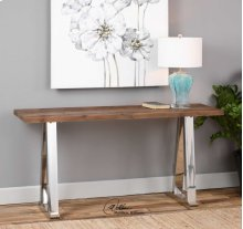 Hesperos, Console Table