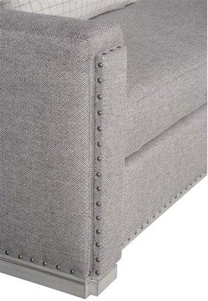 Nash Extended Sofa 9058-1ES