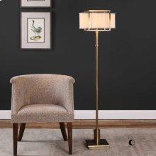 Bettino Floor Lamp