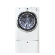 Front Load Washer with IQ-Touch Controls featuring Perfect Steam - 4.2 Cu. Ft. Product Image