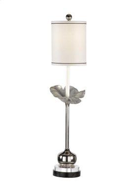 Zoey Lamp