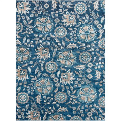Aura Silk ASK-2335 2' x 3'