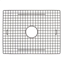 "Mocha GR2014 Sink Bottom Grid, 20.5"" x 14.5"""