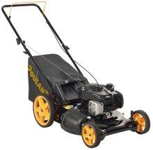 Poulan Pro Lawn Mowers PR550N21RH3