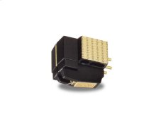 Audiophile Moving Coil Cartridge