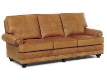 Garland Sleeper Sofa