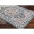 """Additional Soft Touch SFT-2301 5'3"""" x 7'6"""""""