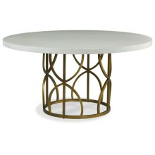East Camden Dining Table Top