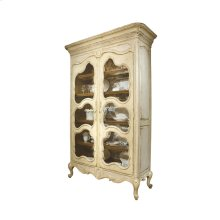Camille Armoire