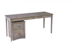 Writing Desk Large
