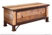 Bedroom Trunk Product Image