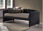 Napoli Daybed - Brown