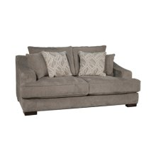 Avalon Loveseat