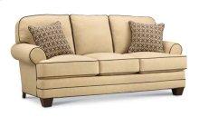 Carmel Sofa - 85 L X 40 D X 38 H