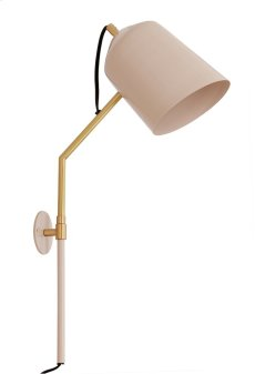 Zaphire Wall Sconce Product Image