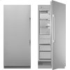 "Dacor 36"" Freezer Column (Right Hinged)"