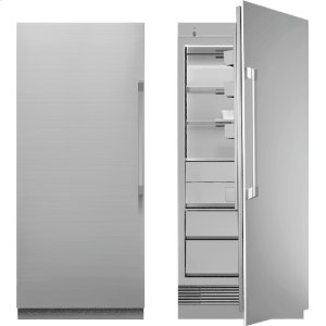 "Dacor36"" Freezer Column (Right Hinged)"
