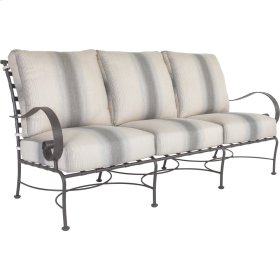 Classico Sofa