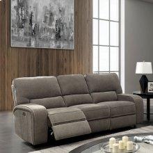 Bickford Power-assist Sofa