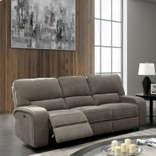 Bickford Power-assist Sofa