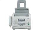 Laser Fax/Copier Machine with up to 12 ppm Product Image