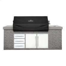 PRO 825 Built-in Grill Cover