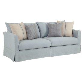 70090GS Grande Sofa