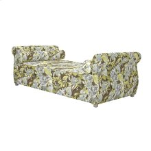 Mansfield Day/Trundle Bed, HYDR-SDDL