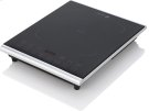 1800W Induction Pro Product Image