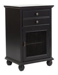 Alton Storage Cabinet