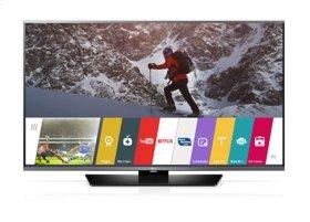 "Full HD 1080p Smart LED TV - 40"" Class (39.5"" Diag)"