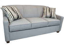 Naples Sofa or Queen Sleeper