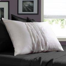Queen Luxury Pillow Protector Queen