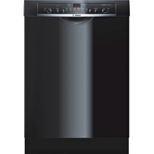 BoschDishwasher 24'' Black