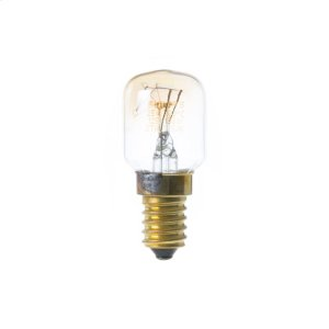 GEOven Light Bulb 25W