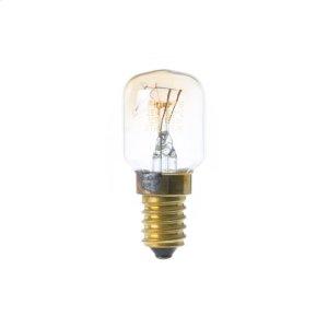 GEOven Light Bulb 25w