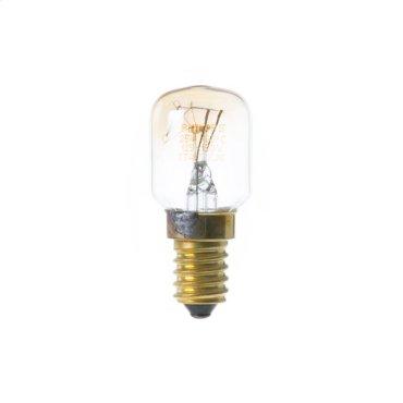 Oven Light Bulb 25W